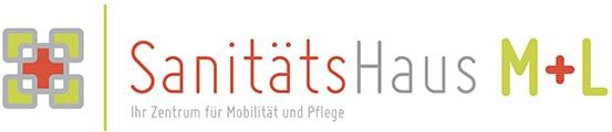 Sanitätshaus M+L GmbH